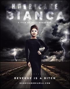 Baixar Hurricane Bianca Legendado Grátis