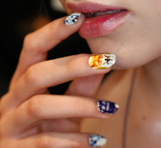 Create-halloween-nail-designs-and-nail-polish-tips-5