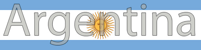 BÍ KIẾP XIN VISA ARGENTINA
