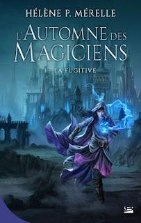 https://booknode.com/l_automne_des_magiciens,_tome_1___la_fugitive_02407534