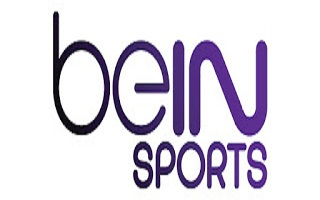 beIN Sports Nilesat - All Frequencies