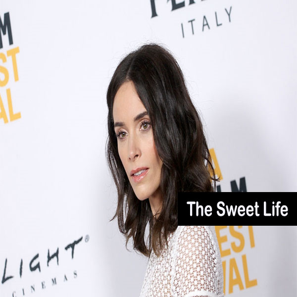 Film The Sweet Life 2016