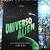 Resenha: Universo Alien
