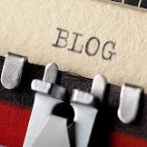 Tutorial Blogger Lengkap untuk Pemula