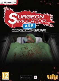 Surgeon-Simulator-Anniversary-Edition-PC-Cover