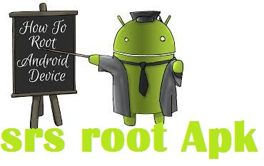 maxresdefault Top 10 APK To Root Android Phones Without PC/Computer