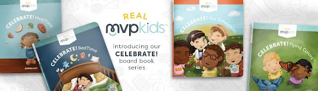 http://realmvpkids.com/index.php/series/celebrate/