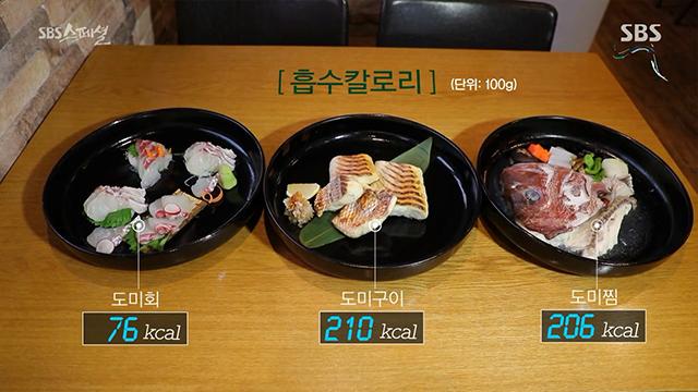 19.jpg 펌) 3주 동안 평소 하루 섭취량의 두 배인 5,000kcal를 매일 섭취하면 어떻게 될까? (SBS 스페셜)