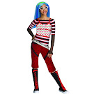 Monster High Ghoulia Yelps Costumes Costumes