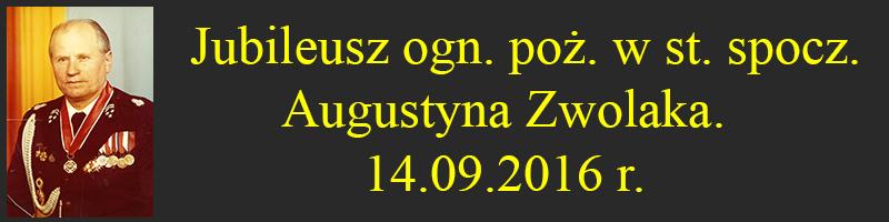 http://emeryci-strazacy-legnica.blogspot.com/p/blog-page_157.html