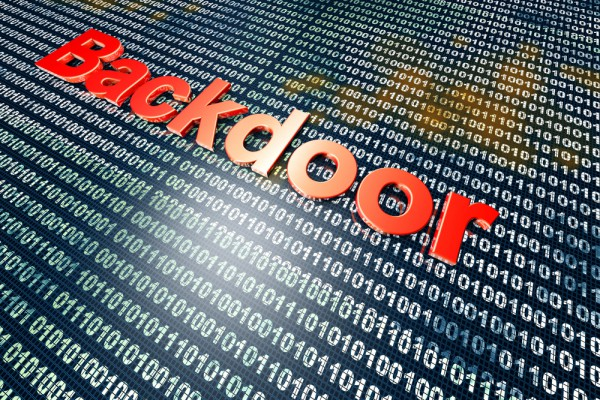 Backdoored Russian BitTorrent client MediaGet infect 400,000 users