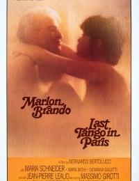 Last Tango in Paris   Bmovies