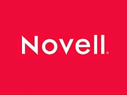 Novell-Software-images