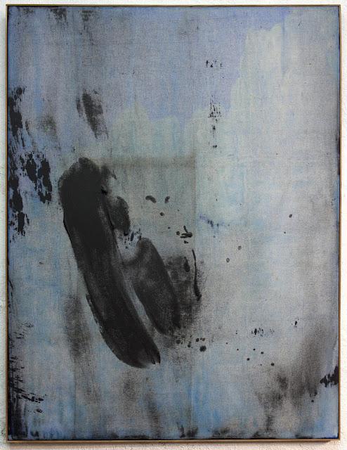 jean baptiste besançon peinture abstraite