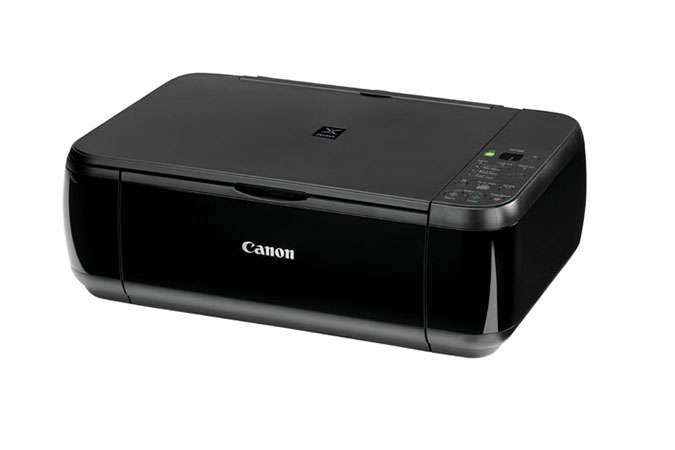 CANON MP500 TWAIN DRIVERS FOR MAC DOWNLOAD