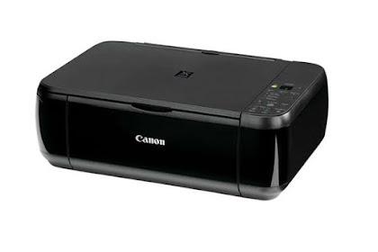 Canon PIXMA MP280 Series Driver Download Windows, Mac, Linux