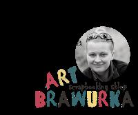 baner DT- ArtBrawurka