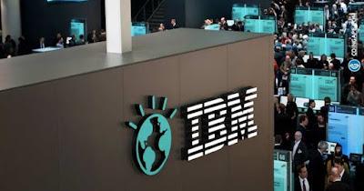 IBM develops dollar-backed stablecoin on Stellar blockchain
