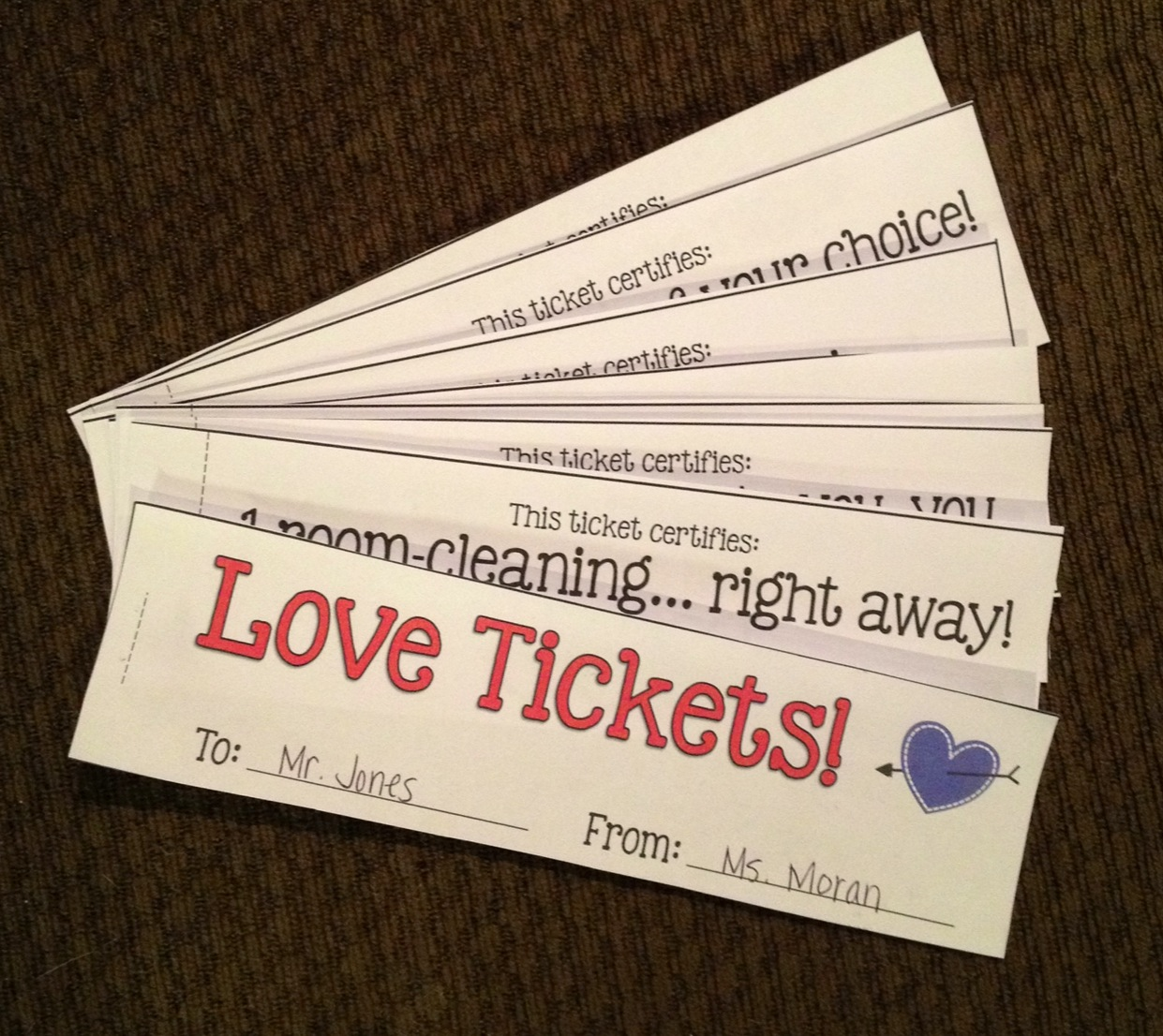 Tickets: Susan Jones Teaching: Engagement Photos And Valentine's Day