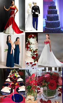 military three - Net Brides - Why Internet Frauds Are typical