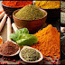 Spice It Up: Common Spices That Fight Cancer