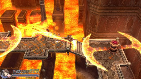 Ys-Origins-pc-game-download-free-full-version