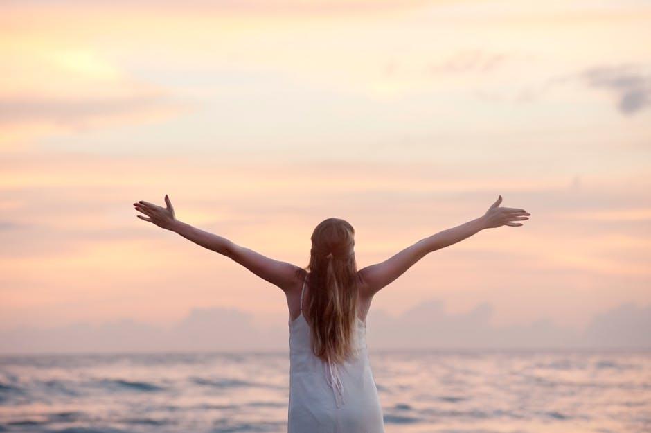 iscjeljenje, depresija, anksioznost, smisao života