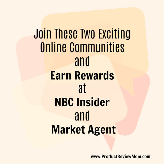 Join These Two Exciting Online Communities and Earn Rewards