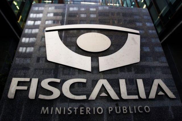 Fiscalías atacadas: Funcionarios piden reforzar medidas de seguridad