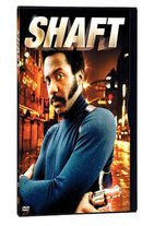 Watch Shaft Online Free in HD