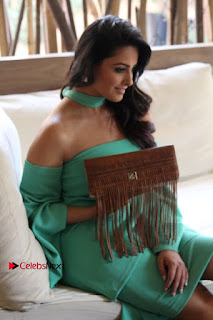 Actress Anita Hanandani Latest Poshoot for Via Bag Talk  0006.jpg