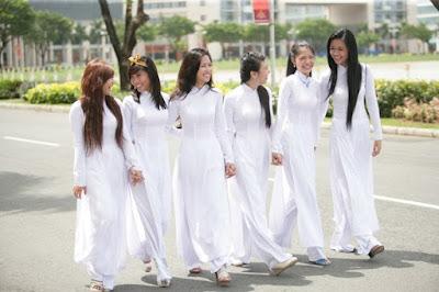 Tư vấn tuyển sinh Đại học và Cao đẳng tại Bình Định
