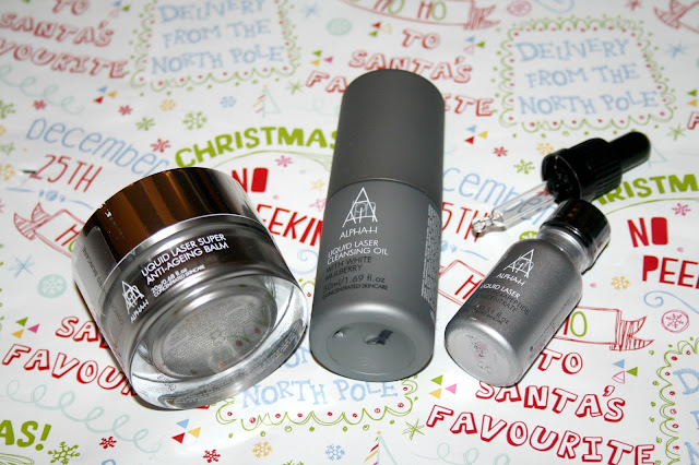 Gift sets you need this Christmas!