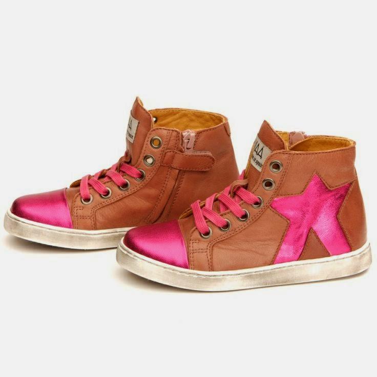 Del Shoes Boutiques France