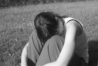 La Anemia que es y como se cura