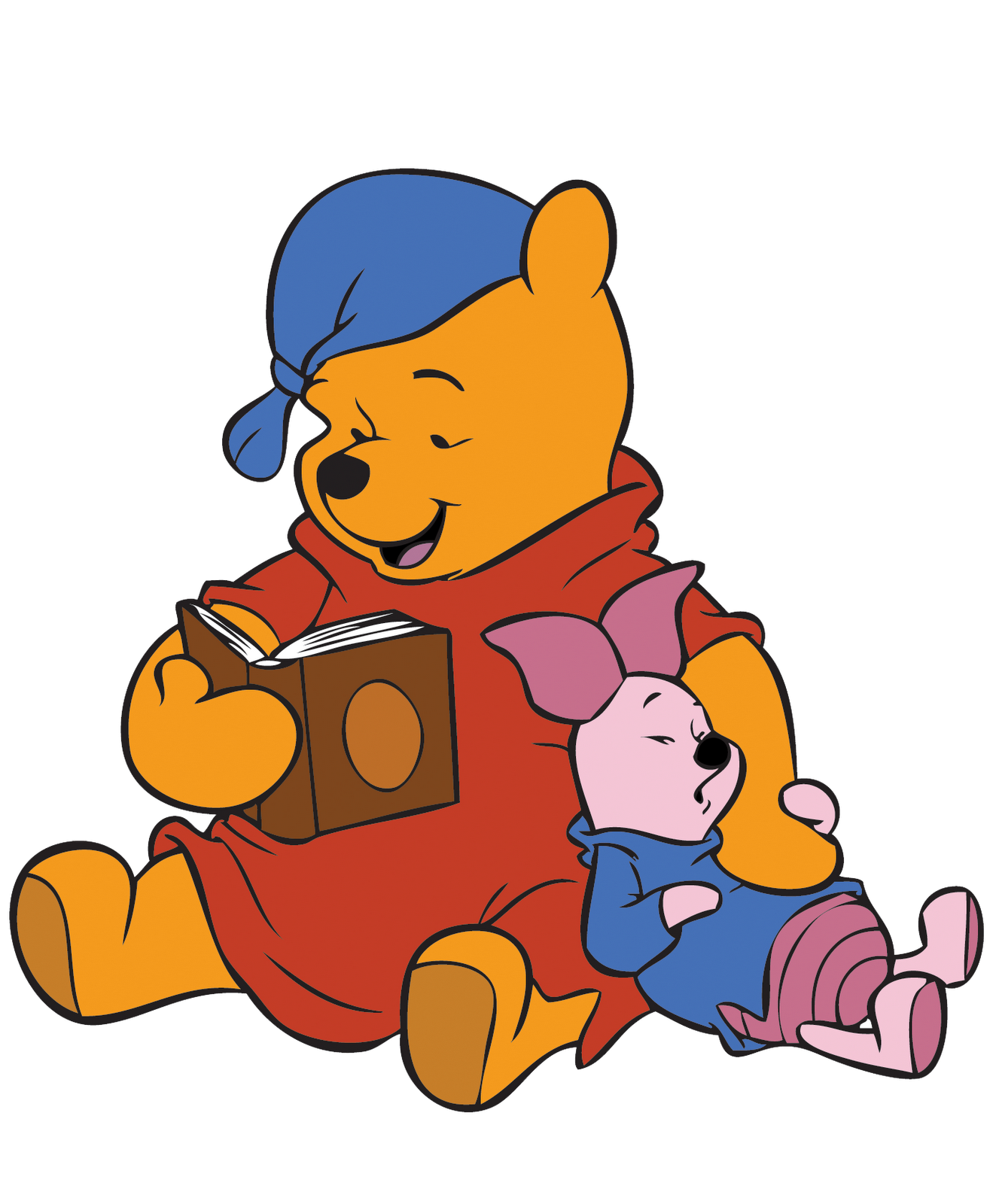 imagens PNG winnie the pooh | Imagens para photoshop