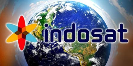 Nomor Call Center Customer Service Indosat Ooredoo IM3 Mentari