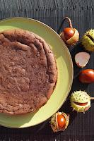http://www.recettesgourmandesbykelou.com/2015/11/moelleux-marrons-chocolat-sans-gluten.html
