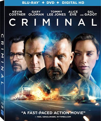 Criminal 2016 Dual Audio BRRip 480p 200m HEVC x265 hollywood movie Criminal 2016 hindi dubbed 200mb dual audio english hindi audio 480p HEVC 200mb small size compressed mobile movie brrip hdrip free download or watch online at world4ufree.ws