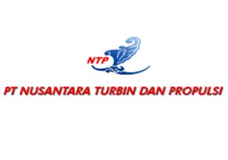 Lowongan Kerja PT Nusantara Turbin dan Propulsi Tahun 2019