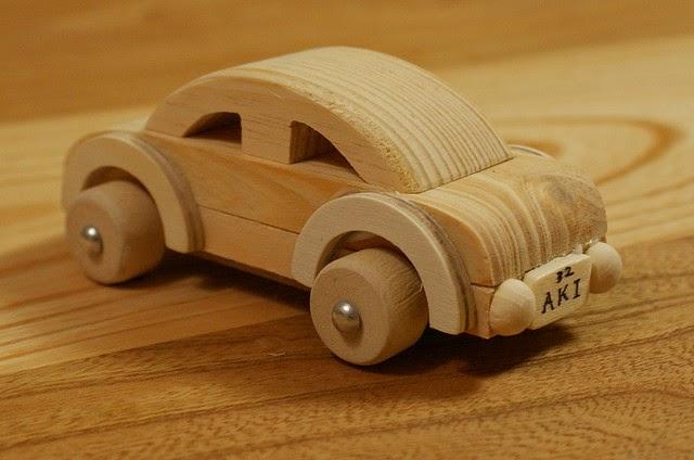 wood craft ideas ~ Art Craft Gift Ideas