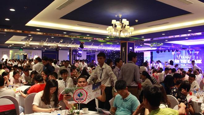 Siêu đô thị Vincity New Saigon tăng sức hấp dẫn trước ngày mở bán