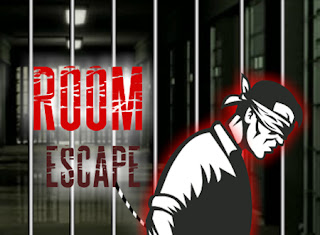 Juego Custody Room Escape