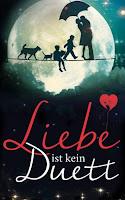 https://www.amazon.de/Liebe-ist-kein-Duett-Notizbuch/dp/1539044645