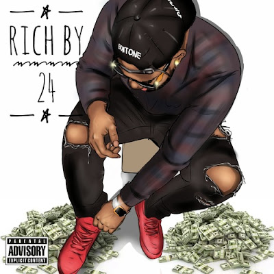 https://spinrilla.com/mixtapes/thatboiitone-rich-by-24