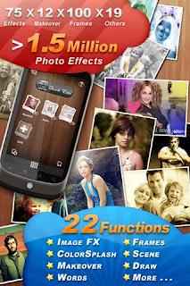 Fotolr Photo Studio v1.2.0