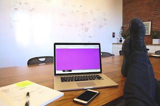 Bisnis Online Kreatif Anak Muda Terbaru