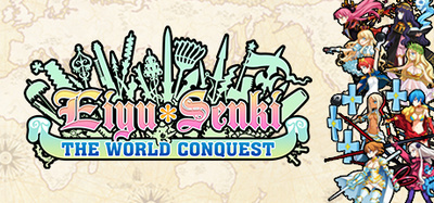eiyu-senki-the-world-conquest-pc-cover-www.ovagames.com