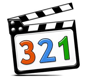 http://www.kukunsoft.com/2017/03/media-player-classic-home-cinema-2017.html