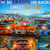 Cb edits new 50 backgrounds zip file direct download